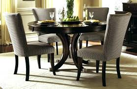 Round Dining Tables For Sale Table Set Chair And