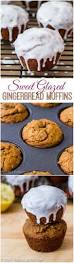 Krusteaz Pumpkin Bread Nutrition by 17 Best Images About Muffin World On Pinterest Breakfast Options