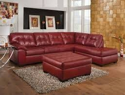 Art Van Leather Living Room Sets by Living Room Sets Art Van Living Room Beautiful Art Van Living