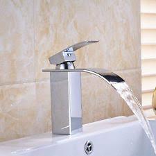 Ebay Canada Bathroom Vanities by Kitchen And Bathroom Faucets Ebay Ebay Bathroom Mirrors Ebay