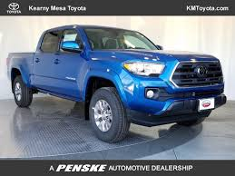 2018 New Toyota Tacoma SR5 Double Cab 6' Bed V6 4x2 Automatic At ... Amazoncom Tac Side Steps For 052017 Toyota Tacoma Double Cab Confirms Its Considering Hybrid Pickup Truck Tonneau Cover Hidden Snap 6ft Short 2017 Indepth Model Review Car And Driver Used Lifted Trd Sport 4x4 For Sale 40366 New 2018 Sr Extended In Boston 220 Still Sets The Standard Trucks Reviews Pricing Edmunds Amarillo Tx 19173 Thorndale Pa Del Inc Sr5 Access 6 Bed V6 At