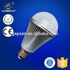 buy cheap china cree led light bulb products find china cree led