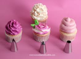 This Week It Is All About Cupcakes When Comes To I Love Decorating Them As Much Eating They Are So Easier Than A Cake