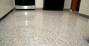 The Owners At Stone Reflexions Take Pride In Hundreds Of Terrazzo Restoration Projects Both Residential And Commercial Here Brevard County