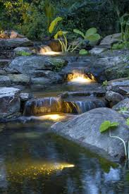 Waterfall Garden Pond Pictures Backyard Ponds Diy - Lawratchet.com Ideas 47 Stunning Backyard Pond Waterfall Stone In The Middle Small Ponds Garden House Waterfalls For Soothing And Peaceful Modern Picture With Wwwrussellwatergardenscom Wpcoent Uploads 2015 03 Water Triyaecom Kits Various Feature Youtube Tiered Bubbling Rock Water Feature Waterfalls Ponds Waterfall 25 Trending Ideas On Pinterest Diy Amusing Pics Design Features Easy New Home