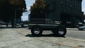 MonsterTruck For GTA 4 Monstertruck For Gta 4 Fxt Monster Truck Gta Cheats Xbox 360 Gaming Archive My Little Pony Rarity Liberator Gta5modscom Albany Cavalcade No Youtube V13 V14