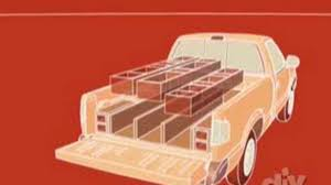 Maximize Your Truck Bed With A DIY Storage System Over The Wheel Well Storage Drawers For Trucks Hdp Models Cute Truck Bed Box 28 Ideas For Designs Frames Best Tool Tips To Make Raindance Decked Full Truck Bed Storage System Guns Media Cargo Ease The Ultimate Cargo Retrieval Diy Service Transfer Flowus New Gallon Toolbox And Pickup High Security Gun Lockers Rifles Law Vaults Secure On Trail Tread Magazine Hatsan Escort Rhpinterestcom Together With Rhrantersnet