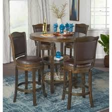 Buy Kitchen Dining Room Sets Online At Overstock