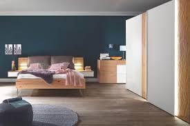 schlafzimmer schlafzimmer 62021910 0 bei möbel walter