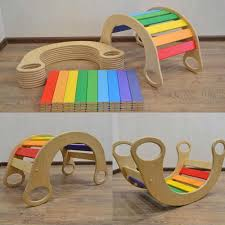 Wooden Baby Chair Toddler Seat Kids Play Gym Activity Toys Climb Stair  Education Rocking Chair Baby Furniture Room Decoration Amazoncom Wildkin Kids White Wooden Rocking Chair For Boys Rsr Eames Design Indoor Wood Buy Children Chairindoor Chairwood Product On Alibacom Amish Arrowback Oak Pretentious Plans Myoutdoorplans Free High Quality Childrens Fniture For Sale Chairkids Chairwooden Chairgift Kidwood Chairrustic Chairrocking Chairgifts Kids Chairreal Rockerkid Rocking Bowback Fantasy Fields Alphabet Thematic Imagination Inspiring Hand Crafted Painted Details Nontoxic Lead Child Modern Decoration Teamson Lion Illustration Little Room With A