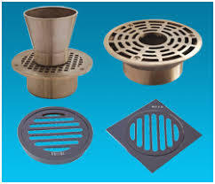 Josam Pvc Floor Drains by Floor Drain With Funnel Ourcozycatcottage Com
