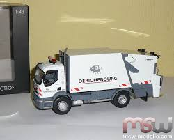 1:43: Renault Premium 2006 Garbage Truck, Norev 518903 Nolansjpg Wabash Duraplate Dryvan 121x Trailer Euro Truck Simulator 2 Mods Mvt Newsletter Marchapril 2015 By Services Issuu Wabash Duraplate Dryvan 121x Modhubus May 25 Battle Mountain Nv To Vernal Ut Just A Car Guy 1930 Intertional Harvester Model Sa Cab Truck Swift Transportation Corinne Home Facebook Kalarijpg Equipment Guide August 2017 Issue Nz Driver Kelles Transport Service Flickr Mod For European I15 Nevada And Southern Utah Part 8