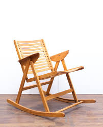 Mid Century Design At It's Best! Vintage Bentwood Rocking Chair ... Cosco Home And Office Commercial Resin Metal Folding Chair Reviews Renetto Australia Archives Chairs Design Ideas Amazoncom Ultralight Camping Compact Different Types Of Renovate That Everyone Can Afford This Magnetic High Chair Has Some Clever Features But Its Missing 55 Outdoor Lounge Zero Gravity Wooden Product Review Last Chance To Buy Modern Resale Luxury Designer Fniture Best Good Better Ding Solid Wood Adirondack With Cup