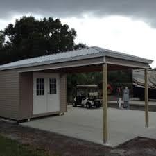 Ted Sheds Miami Florida by 100 Teds Sheds Bonita Springs Florida Foreclosurenaples Com