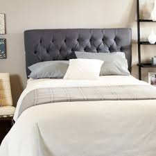 Some cool queen bed headboard ideas that will improve the design