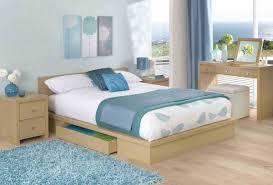 chambre deco bleu deco chambre adulte bleu idées décoration intérieure farik us