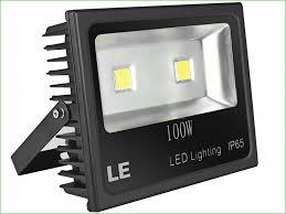 lighting bright led flood light bulbs colored led spotlight
