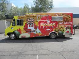 100 Food Trucks In Phoenix Trailers More Arizona Color Wrap Professionals