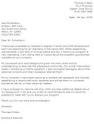 Sample Cover Letter Legal Administrative Assistant Law Firm Attorney Samples