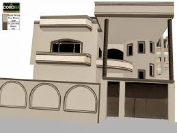 Home Design Expansive Slate Colour Combination For House Front ... Surprising Saddlebrown House Front Design Duplexhousedesign 39bd9 Elevation Designsjodhpur Sandstone Jodhpur Stone Art Pakistan Elevation Exterior Colour Combinations For Wall India Youtube Designs Indian Style Cool Boundary Home Com Ideas 12 Tiles In Mellydiainfo Side Photos One Story View