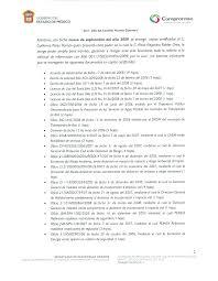 Perentorias Rinda Carta Poder Mexico Gratis Wwwimagenesmycom