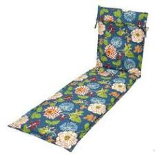 Home Depot Deep Patio Cushions by Plantation Patterns Bark Text Deep Patio Seating Cushion 7297