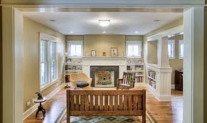 American Craftsman Style Homes Pictures by The History Of Craftsman Style Homes Stillwater Architecture