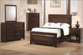 Decoration Sophisticated American Furniture Warehouse Mesa Plus