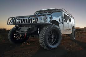 2001 Hummer H1 - Off-Road Aficionado - Truckin Magazine Kiev September 9 2016 Hummer H1 Editorial Photo Stock 2003 Hummer H1 Search And Rescue Overland Series Rare 2 Door Truck Mc Hummer Diessellerz Blog Truck Wallpaper 1366x768 Cool Cars Design For Sale Wallpaper 1024x768 12087 Auto Cars All Bout H2 Ksc2 Military Army On Twitter A Lifted