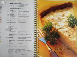 betty bossi vegetarische küche knusprig fein gebackenes in