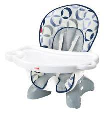 Joovy Nook High Chair Singapore by Baby High Chairs Ebay