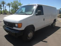USED 2006 FORD E350 PANEL - CARGO VAN FOR SALE IN AZ #2201 2000 Ford F650 Van Truck Body For Sale Jackson Mn 45624 New 2018 Transit Truck T150 148 Md Rf Slid At Landers 2016 F450 Regular Cab Service Utility In 2002 Pickup Best Of 7 Ford E 350 44 Autos Trucks Step Food Mag99422 Mag Refrigerated Vans Models Box Bush In Connecticut Used Ford With Rockport Bodies 37 Listings Page 1 Of 2 Kieper Airco Dump Trucks For Sale Tipper Truck Dumper 1962 Econoline Salestraight 63 On Treeoriginal Florida Cutaway Kuv Ultra Low Roof Specialty Vehicle Colorado Springs Co