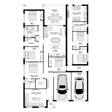 100 3 Bedroom Granny Flat The Benefits Of Building A Meridian Homes