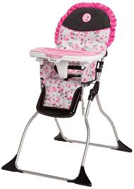 Disney Baby Minnie Mouse Simple Fold Plus High Chair With 3-Position Tray  (Garden Delight) Evenflo Symphony Lx Convertible Car Seat In Crete 4in1 Quatore High Chair Deep Lake Graco Simpleswitch 2in1 Zuba The Best Chairs For 2019 Expert Reviews Mommyhood101 Thanks Mail Carrier Big Kid Amp Booster Review Stroller Accsories 180911 Black Under Storage Basket For Hello Baby Kx03 Child Safety Travel Nectar Highchair Grey Ambmier Kids Wood Perfect 3 1 With Harness Removable Tray And Gaming Computer Video Game Buy Canada Philips Avent Natural Bottle Scf01317 Clear