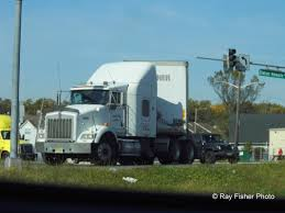 Erdner Brothers Inc. - Swedesboro, NJ - Ray's Truck Photos Ted Love Inrstate 55 Cbs Chicago Nc Emergency Managem On Twitter Be Sure To Check Httpstco Flatbed Company Driver With Purdy Brothers Trucking Pictures From Us 30 Updated 322018 Q Carriers Inc Home Facebook Competitors Revenue And Employees Trucks On American Inrstates January 2017 Martin Jobs Wwwtopsimagescom Purdy Trucking Co Refrigerated Dry Van Carrier Tn Truck Simulator Oregon Expansion Released Sosialpolitik