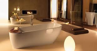 lichtkonzept im badezimmer so entscheiden sie sich richtig