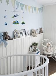 préparer chambre bébé dossier préparer la chambre à coucher de bébé définir projet