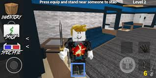 Roblox: Why Roblox Is So Popular And How It Works - Business Insider