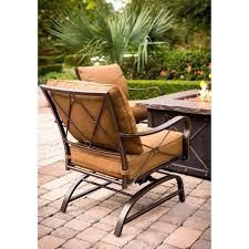 Agio Patio Furniture Cushions by Patio Furniture Fire Pit U2013 Bangkokbest Net