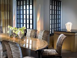Attractive Dining Room Table Vases And Modern Chairs Classy Tables New