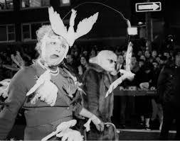 Tarrytown Halloween Parade Route by Ny Halloween Parade