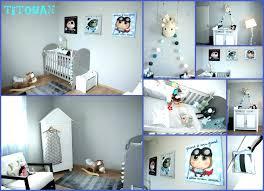 chambre bebe garcon bleu gris dacco chambre bebe bleu decoration chambre bebe garcon chambre bebe