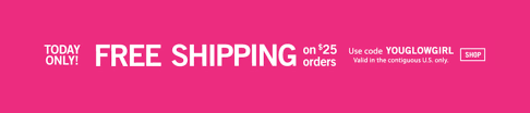 Christian Book Store Free Shipping Coupon / Beadsonsale.com Coupon Trapstar Coupon Code Tshop Unidays Christianbookcom Coupons August 2019 Christian Book Store Free Shipping Beadsonsalecom Free Cbd Global Whosalers Roadkillhirts Coupon Code Shipping Edge Eeering And Bookcom 2018 How Is Salt Water Taffy Made Christianbook Victoria Secret In Printable Coupons Surf Fanatics Codes Audi Nj Lease Deals Book Publishing Find Works At New City Press Christianbook Com Print Discount