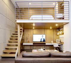 100 Mezzanine Design Small Apartment 55 Best Images On