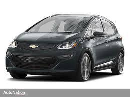 new Chevrolet near Fort Worth at AutoNation Chevrolet North