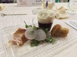 cuisine des pros cuisine des pros élégant greater milwaukee today cuisine design