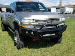 Custom Bumpers For Chevy, Ford, Dodge And GMC - Rampage Bumpers Dodge Ram 1500 Stealth Front Bumpers Dad Stuff Pinterest Autk Top Car Reviews 2019 20 Thunderstruck Truck From Dieselwerxcom 52007 Dakota Base Bumper Iron Bull 2013 2016 Fusionbumperscom Welcome To Black Ops Wiy Custom Trucks Move Used 2015 Sxtcrewcab4wdhemichrome Bumpersside Buy Ram Add Lite 19942002