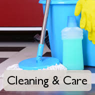 engineered flooring maintenance care cleaning guide