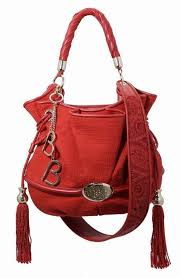 marcel cafe sac porte epaule sac femme porte dos ou epaule