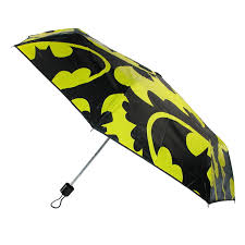 Shed Rain Umbrella Amazon by You Will Be The Envy Of Everyone With This Awesome Batman Umbrella